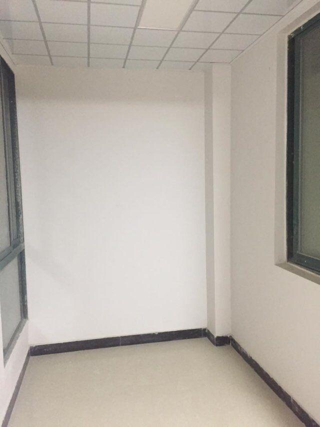 宏宇新城南区 带学位 两证齐全可按揭