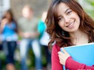 郑州成人英语培训机构专业首选