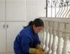 北京钟点工、住家保姆、小时工找利安 非临时中介人员