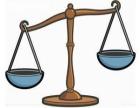 中小企业常年法律顾问服务 诚信第一