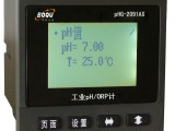 在线PH计 PHG-2091AX