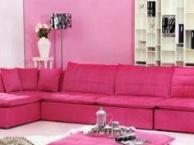 桂林市上门拆洗窗帘布沙发服务质优价廉