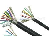电线电缆厂直销控制电缆|金良电线电缆|聚乙烯绝缘|国标电线电缆