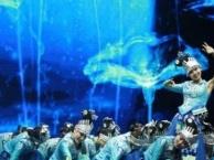 杭州上城演出服装出租、礼服出租、儿童演出服租赁