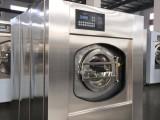 通江全自动洗衣机无需地基悬浮式洗脱一体机