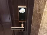 开锁换锁修锁安装指纹锁