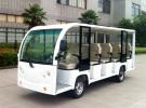 西安旅游观光车,电动观光车公司面议