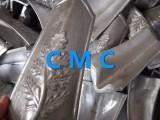 铸造铸铝 消失模铸铝件 翻砂铸铝件