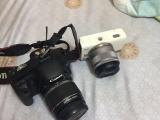 万奢网信誉回收品牌摄像机