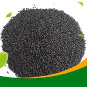 厂家推荐优质柱状活性炭 山东活性炭生产厂家