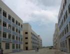 高新区30000方全新标准厂房 分租 高11米