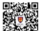 徐州津桥留学。徐州**合法津桥留学机构。