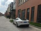 宁波江北高新园区全新花园式独栋厂房出售出租!