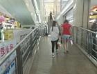 流沙商品城电梯旁 商业街卖场 25平米
