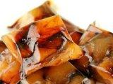 骥洋食品独立包装 卤汁 香辣牛筋 5斤 休闲食品