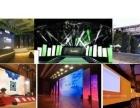 开业庆典 媒体推介 文艺演出 大型会议 展览展示等
