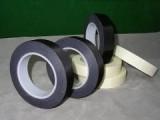 专业供应醋酸布胶带  黑色醋酸布 白色阻燃醋酸布
