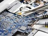 西安电脑组装维修上门服务监控网络维护维修操作系统安装