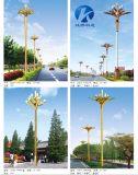 云南临沧厂家直销户外景观亮化特色中华玉兰灯价格