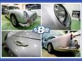 汽车美容加盟 车八度汽车美容加盟 车八度汽车美容加盟优势
