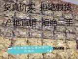 批发 补肾东革阿里红片价格优惠 纯正马来西亚野生东革阿里生物