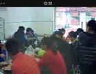 刘海风凉皮麻辣烫加盟 特色小吃技术培训