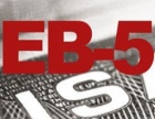 澳德华移民山东分公司美国EB-5投资移民新趋势