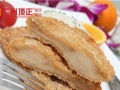 广州早点培训广州奶茶培训小龙虾培训