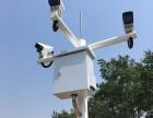 通州高清监控安装维修网络维护安装