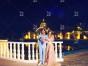 双11购物节 你的婚纱照拍了吗