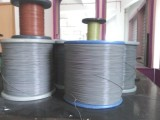 ULAWG|铁氟龙线|中正电线