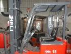 热销叉车小型柴油杭州叉车2吨3吨4.5吨叉车价格二手运输搬运