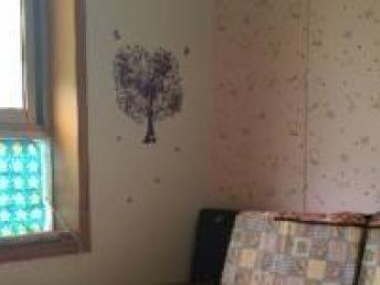 您要租房子吗 广济桥【红旗区二片】低价两室出租~