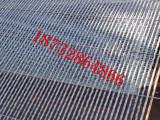 铁丝轧花网批发价格,铁丝轧花网采购选航升金属丝网
