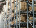 电子厂货架|五金厂货架|纺织厂货架|医药重型货架