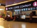 哈尔滨太平洋咖馆加盟