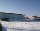 黑山头 有恒温和冷冻冷库 出租