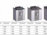 PSTX370-600参数智能型ABB软启动器全系列可直发
