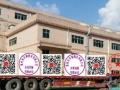 17.5米平板高栏货车出租 长短途货运 搬家等服务