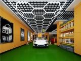 陵水汽車外觀改裝,汽車內飾改裝,汽車性能提升,物美價廉