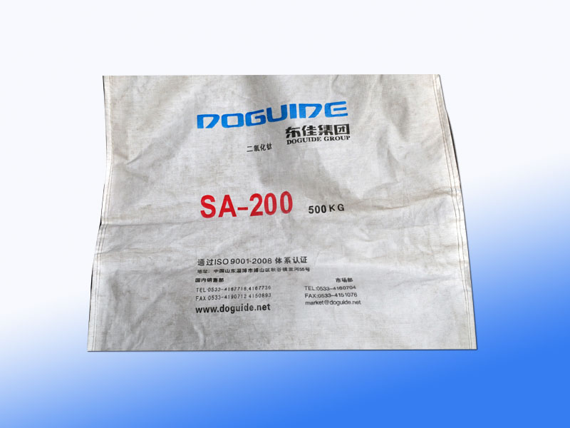 订做集装袋 订制集装袋 优质集装袋【京普】