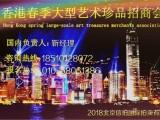 百度力荐湖南省造双旗币价值多少钱现在能卖多少钱