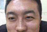 滋尔滨祛皱抗衰老健康品牌加盟 美容SPA/美发