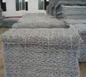 长期供应优质石笼网