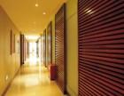天津护墙板供应商 商场如战场,品质打先锋欢迎来电采购