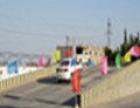 银海驾校报名城市无业和农村户口补贴1000元