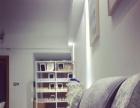 (个人)朝阳三里屯核心地段美甲店美容院转让S