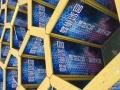 衡水蜂巢迷宫出租 蜂巢迷宫出售 蜂巢迷宫定制厂家