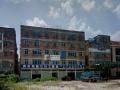新宁路尾中环品悦下面村子2.3楼 厂房 300平米