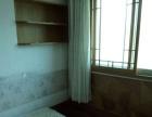 【政兴推荐】蟠桃宫温州公寓 四房 大户型 商住两用 户型好用